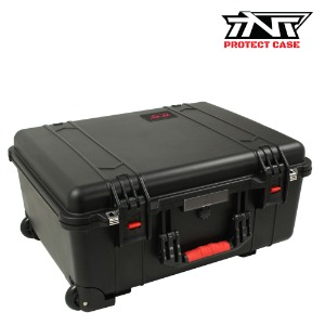 [TNT CASE] TN-5223