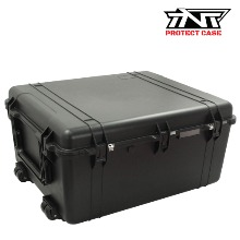 [TNT CASE] TN-7638
