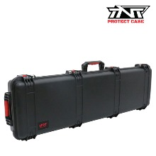 [TNT CASE] TN-12150
